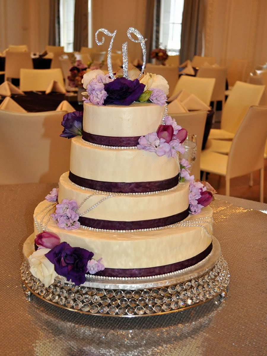 wedding cake bakeries in tulsa oklahoma wedding cakes in tulsa keller cakes 21866