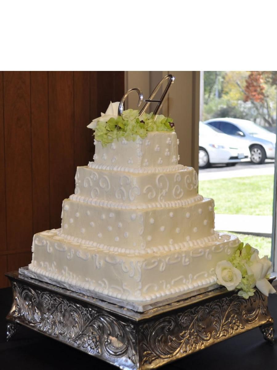 wedding cakes1 10. Black Bedroom Furniture Sets. Home Design Ideas