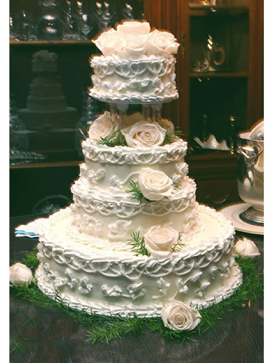 wedding cakes in tulsa anne keller cakes