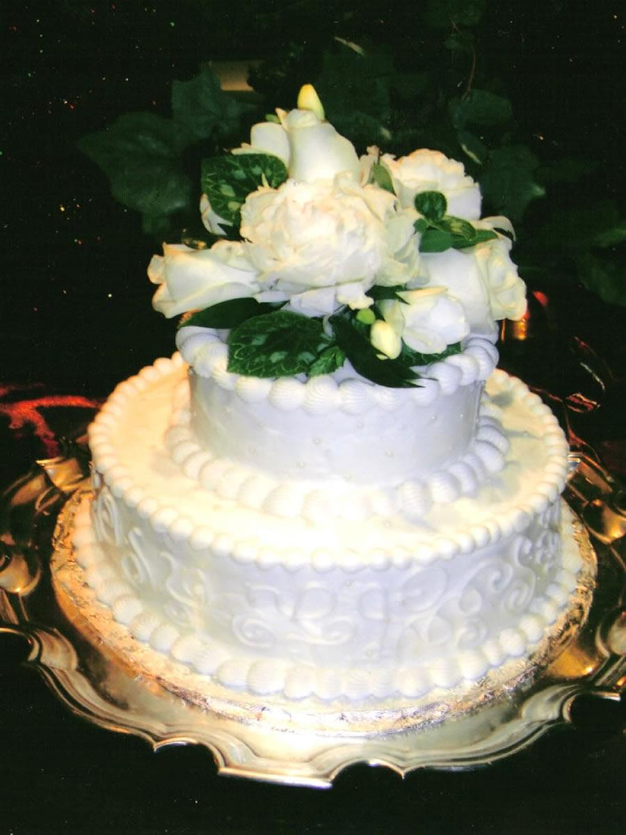 wedding cakes1 19. Black Bedroom Furniture Sets. Home Design Ideas