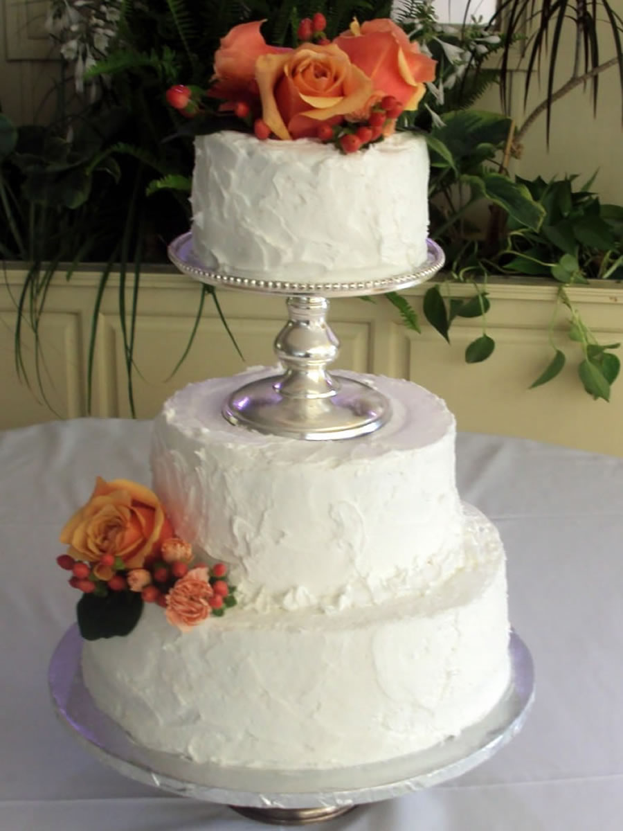 wedding cakes1 32. Black Bedroom Furniture Sets. Home Design Ideas