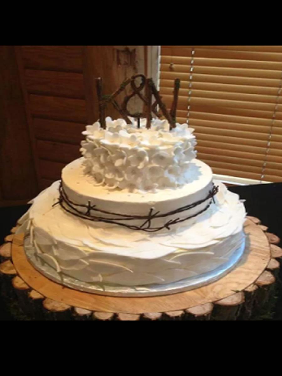 wedding cakes2 06. Black Bedroom Furniture Sets. Home Design Ideas